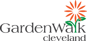 GardenWalk Cleveland